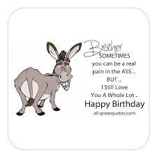 birthday cards to share on facebook u2013 gangcraft net