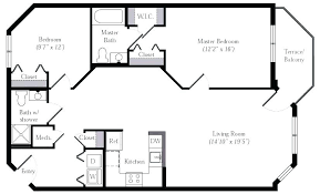 master bathroom floor plan fusepoland co wp content uploads 2018 05 bathroom