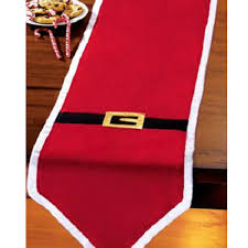 Christmas Plaid Table Runner by Online Buy Wholesale Christmas Table Runner From China Christmas
