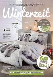 Schlafzimmer Mit Betten In Komforth E Betten Ullmann U2013 Schlafen Träumen Erwachen