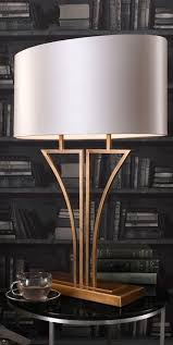 Best  Living Room Table Lamps Ideas On Pinterest Bedroom - Dining room table lamps