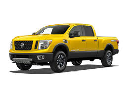 nissan titan for sale 2017 nissan titan xd pro 4x diesel in gun metallic for sale in