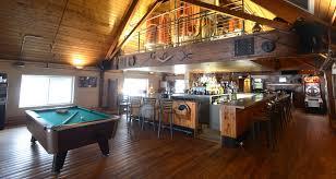 moffat station restaurant bar winter park mountain lodgewinter