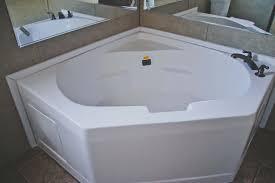 Modular Home Bathtubs Bathtubs Enchanting Bathtub For Mobile Home Inspirations Garden