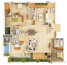 Floor Plans With Dimensions Ideas Living Room Floor Plan Design Living Room Floor Plan With