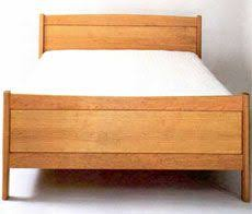 124 best this is a bed idea images on pinterest 3 4 beds bed