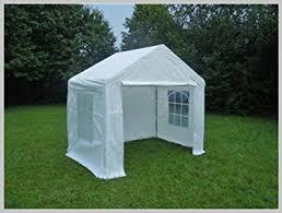 gazebo 2x3 tente de reception chapiteau barnum 3x2 m pe fete 2x3 m tonelle