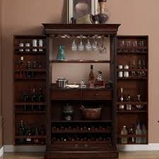 small bar cabinets for home foter