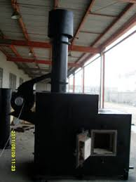 cremation cost china animal cremation cost animal cremation cost manufacturers