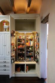 Kitchen Microwave Pantry Storage Cabinet by Pantry Cabinet Microwave Pantry Cabinet With Microwave Insert