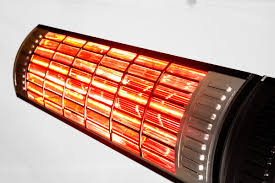 heaters for patio best outdoor infrared heaters for your patio