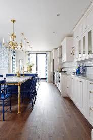 White Blue Kitchen Best 20 Blue Kitchen Wallpaper Ideas On Pinterest Blue Kitchen