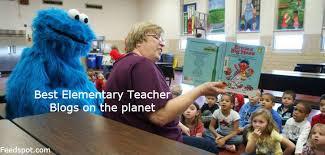 81 Best Teacher And Principal by Top 100 Elementary Teacher Blogs U0026 Websites Elementary Blog