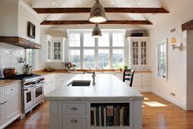 farm kitchens designs light farm kitchen farmhouse kitchen philadelphia by
