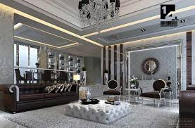 Luxury Homes Interior Design Tavoosco - Interior design for luxury homes