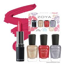 where to buy seashells zoya seashells sunsets summer 2016 collection swatch and learn