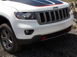matte jeep cherokee 2013 jeep grand cherokee trailhawk and 2013 jeep wrangler moab