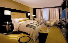 Best Bedroom Designs Amusing Idea Ff Modern Luxury Bedroom Luxury - Cool bedrooms designs