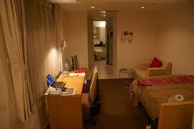 Japan Bedroom Design Seoclerks Clone Apartment Design In Japan
