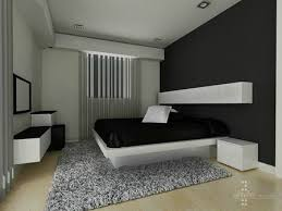deco interieur chambre decoration interieur chambre maison moderne deco parentale design