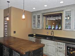 8 best the affordable companies basement bar images on pinterest