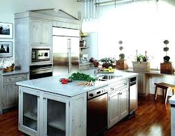 peinture meubles cuisine meuble de cuisine blanc laque peindre meuble cuisine blanc laque