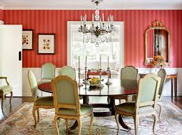 Very Formal Very Gorgeous Dining Room Designs - Gorgeous dining rooms