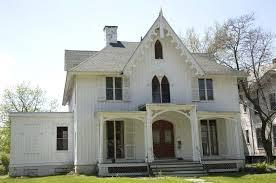 carpenter style house revival house rumovies co