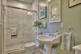 Powder Room Painting Ideas - powder room painting ideas bathroom craftsman with bathroom