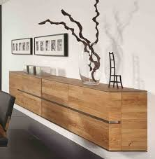 sideboard fã r esszimmer die besten 25 sideboard modern ideen auf kommode