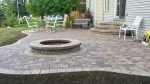 Patio Flagstone Prices Cost Of Stone Patio U2013 Vecinosdepaz Com