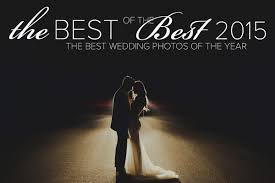 Best Resume Of The Year by The Best Wedding Photography In The World Junebug Weddings