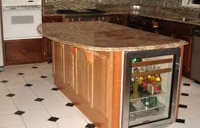 curved kitchen island designs curved kitchen island designs white tile floor electronic
