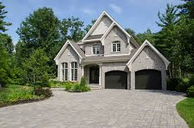 dream house source home remodeling contractor in baltimore washington dc design build