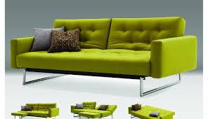 illustrious model of japanese style sofa dazzle sofa jacksonville