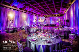 fort lauderdale wedding venues event decor south florida vendor event pipe and drape miami