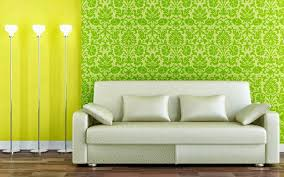 Wall Paintings Designs Living Room by Adorable Combination Interior Painting Designs Wall Interior