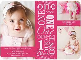 monster 1st birthday 1st birthday invitations wblqual com 40 cute