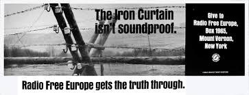 Who Coined The Phrase The Iron Curtain 100 Who Coined The Term Iron Curtain Quizlet 100 Definition