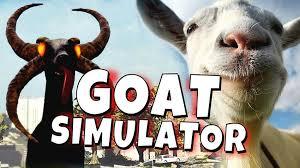 goat simulator apk goat simulator apk for android pc 2017 versions
