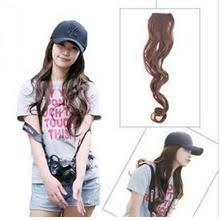 harga hair clip curly wig hair clip price harga in malaysia lelong