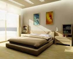 bedroom design interior bedroom minimalist modern new 2017 design