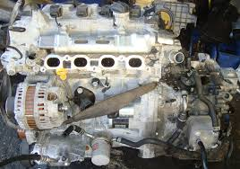 nissan sentra engine parts archive versa 2007 to 2013 samys used parts used car parts