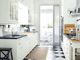idee cuisine facile tapis de cuisine pour idee de cuisine facile luxe deco mur cuisine