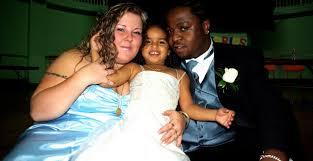 nationalit fran aise mariage comment obtenir la nationalité française par mariage