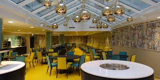 hotels in oslo click here to book your hotel stay in oslo thon