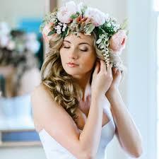 wedding makeup affordable wedding makeup products popsugar