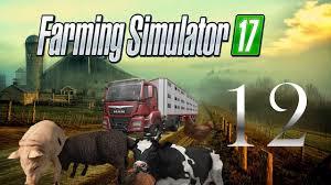 farming simulator 17 nouvelles infos 12 les nouvelles marques