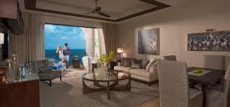 Livingroom Com Sandals Lasource Grenada Luxury Resort In St George Sandals