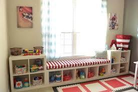 chambre enfant ikea etagere chambre garcon fabulous amazing charmant chambre enfant ikea